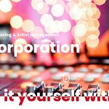 音楽事務所バグ・コーポレーション、「セルフマネージメント、セルフプロデュースを行う音楽家」のためのメンタリング事業を開始