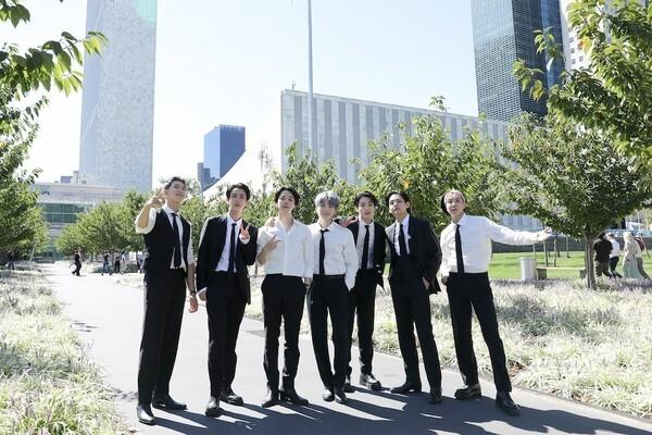 BTS_第76回国連総会_4.jpg