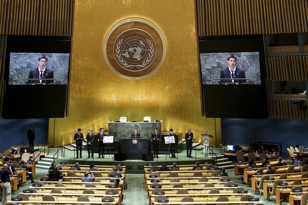 BTS_第76回国連総会_2.jpg