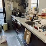 【必見】ズボラ主婦のお掃除ルーティーン「ついでにやっちゃう」が成功のカギ!