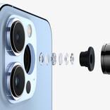 「iPhone 13」シリーズ、うれしいポイントと残念なポイント
