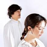 moumoon(YUKA&MASAKI)独立後初インタビュー公開「MASAKIくんの音楽が好きだからmoumoonを続けている」──10/24【中秋の名月】開催へ