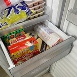 冷凍食品がもう入らない!急増中「セカンド冷凍庫」を購入したママたちに聞いた