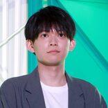 松丸亮吾、「ツイ廃」に反応 ファンから「あなたのこと」のツッコミ殺到