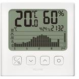 【Amazonタイムセール中!】50%オフのタニタ温湿度計や20%オフの大阪王将チャーハンなど
