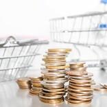2021年の秋は値上げラッシュ! 価格が上がる食品と対処法は?