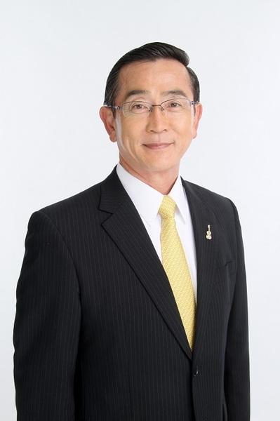 宗次德二(カレーハウスCoCo壱番屋 創業者)