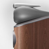 B&Wの最上位スピーカーシリーズがさらに進化 数百もの細部の改良を実施