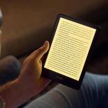 Amazonの新型Kindle Paperwhite、ついにUSB-C対応! 予約受付、開始してます