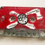 第17回「1994年8月1~12日:異端のミクスチャー・ファンク・ロック・バンド、BUZHOUL」
