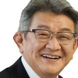 新4K8K衛星放送1,000万台突破 ステイホーム&五輪が後押し、深田恭子にも感謝