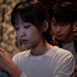 聴覚障害者が連続殺人鬼に狙われる…期待の韓国人監督が明かす恐怖の全貌
