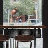 2位が意外!? 【スタバ、ドトールetc…】コーヒーチェーン店「人気ランキング」 女性約200人調査