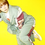 aiko、好きな相手に想いを馳せる「食べた愛」MV公開