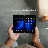 待望の第2世代「Surface Duo 2」、機能的で美しすぎる… #MicrosoftEvent
