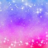 【12星座占い】9月23日~10月22日の運勢「蟹座(かに座)」の運気は?【マリュたんのマンスリー星占い】