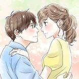 かわいいじゃん♡お家デートで「彼女に惚れ直す」瞬間とは?