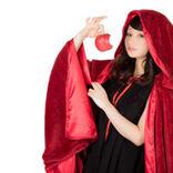 心理テスト|ハロウィンの衣装でわかる「あなたの恋愛への積極性」