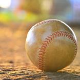 中日&ソフトバンクは大荒れ、ベイスターズは若手に非情通告か。プロ野球ストーブリーグを予想する