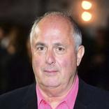 「ノッティングヒルの恋人」のロジャー・ミッシェル監督が死去 65歳