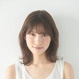 AKB48 谷口めぐがドラマ初主演「試行錯誤を繰り返して 等身大の自分で撮影に臨むことができたと…」