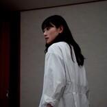 生駒里奈主演 全く新しい体験型エンタメ『ROOOM』冒頭ダイジェスト&レクチャー映像解禁