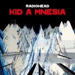 レディオヘッド 『KID A MNESIA』から未発表曲のMVが公開に