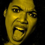 """危険運転""""茨城ダッシュ""""が横行中…道交法違反が拡大する悲惨な現状"""