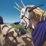 TVアニメ『キングダム』、第23話「破格の加勢」のあらすじ&先行カット公開