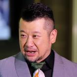 ケンドーコバヤシ、渋谷のクラブに出没していた芸人の奇妙な共通点を暴露「宮迫さん、TKO木下さん…」