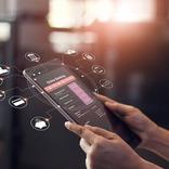 仕事や支払いの「デジタル化」への適応に世代間ギャップ?最も求められているのは「行政の手続き関連の簡素化」