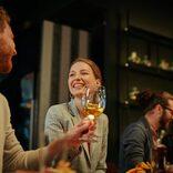 育ちのいい人がレストラン入店前後で絶対にしないこと。招かれざる客にならないためのマナー