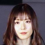 モー娘ファン・松岡茉優 佐藤優樹卒業受けエメラルドグリーンの画像投稿 「緑のハート10個エモい」の声