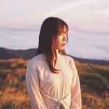 大原ゆい子、プロデュース&歌唱を担当したTVアニメ『無職転生』のテーマソングコレクションを発売!
