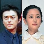 勝地涼、4月に離婚した前田敦子との関係を明かす「1時間くらい長電話もします」