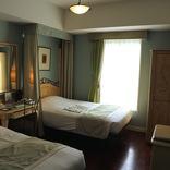 CMでお馴染みの「ミラブル」を体験!「ホテルモントレ ラ・スールギンザ」で過ごす優雅な一日【宿泊ルポ】