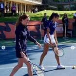 キャサリン妃のテニスの腕前を絶賛 ダブルスを楽しんだ18歳全米オープン新女王「フォアハンドが素晴らしい」
