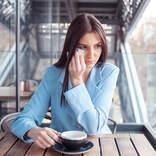 恋を長続きさせるには?「飽きられやすい」女性の特徴3つ
