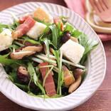 栗ご飯に合うおかずの簡単レシピ15選。肉・野菜・魚別に相性の良い組み合わせ