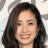 上戸彩 6歳長女に困っていること 将来は女優?には「ひょうきんなので芸人さんになるのかなって」」