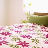 夫婦円満になる風水術 第3回 夫婦仲が良くなる寝室の風水インテリアとは? 愛情運、子宝運アップのポイントも紹介