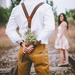 いつプロポーズしてくれるの?男性が結婚を決意する瞬間4選