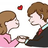 男性が「この人と結婚したい!」と思う女性の特徴4つ