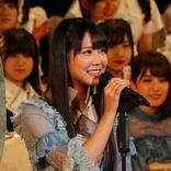 元NMB48・白間美瑠 東京リベンジャーズのコスプレ披露!フォロワー大絶賛「特服似合ってる」