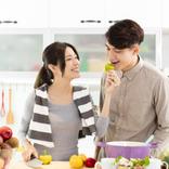 未婚で高収入の男性は結構少ない!「高収入男性を捕まえる」と「自分が高収入になる」、どっちが幸せ?