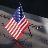 「『9.11』は風化しつつある」との警鐘も…アメリカ同時多発テロから20年、NYのZ世代は9.11についてどこまで知っている?