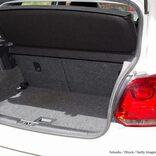 「無料」と書かれた車をゲットした男性ら トランクに詰めてあった全裸遺体に衝撃