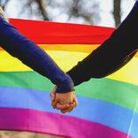 レズビアンの「友達になりたい」「恋人になりたい」の違いを聞いた
