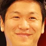 """はんにゃ川島、マネージャーからTikTokに""""NG""""…金田「物議を醸しましたね」"""