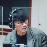 サカナクション・山口一郎 Ado、BTSで検証 楽曲のテンポを変えたらどう聴こえる?